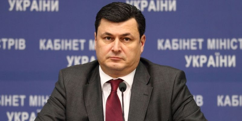 Квиташвили: Россия испытывает новое оружие на Донбассе