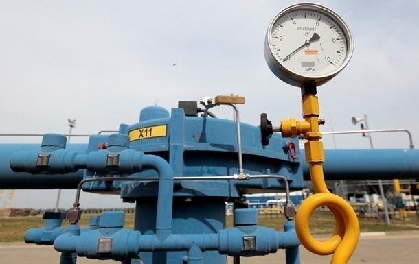 Газпром отдает Донбассу газ, предназначенный Киеву