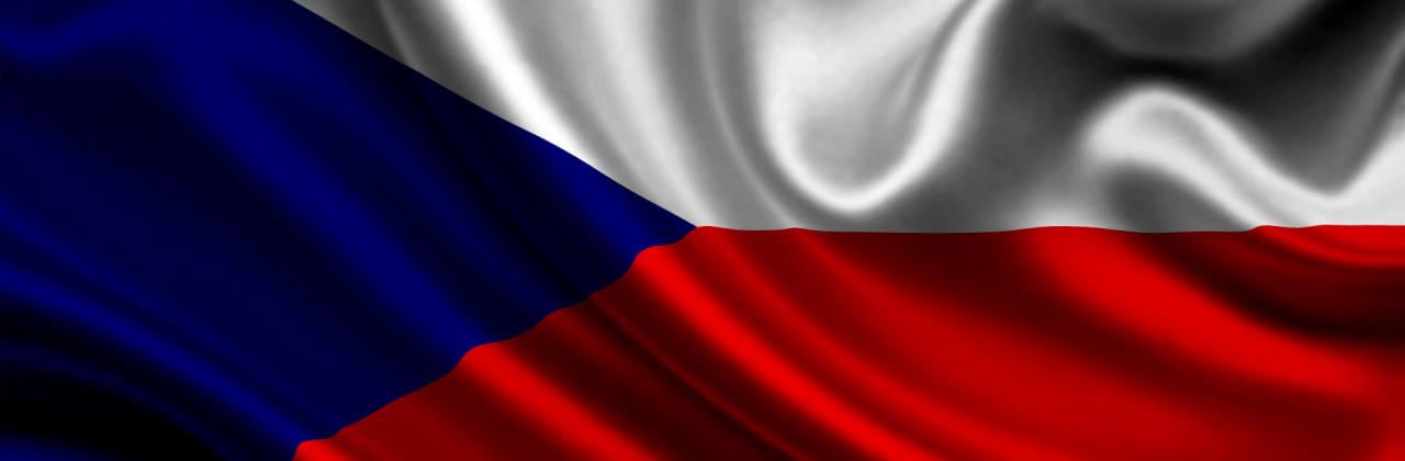 Чехія почне видавати українцям візи на п'ять років