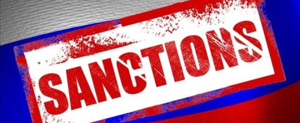 Президент затвердив рішення РНБО про санкції щодо осіб, причетних до анексії Криму і агресії на Донбасі