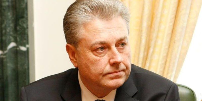 Президент назначил нового представителя Украины при ООН