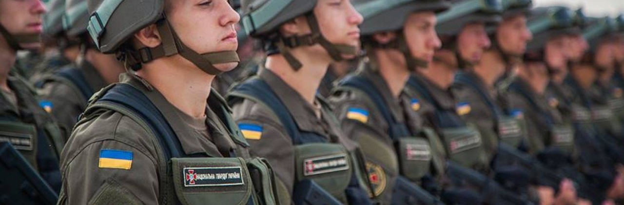 Обновлен порядок ведения воинского учета