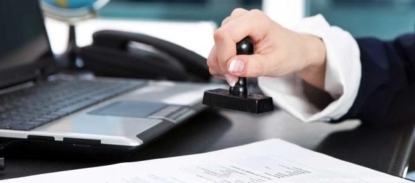 Госрегистраторы получат электронный доступ к реестру документов о строительных работах
