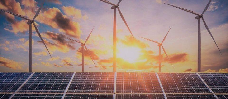 Європейський Зелений Курс (EU Green Deal) та кліматична нейтральність до 2050 року